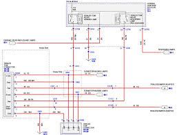 nato trailer wiring diagram wiring diagram shrutiradio nato 12 pin plug at 12 Pin Nato Trailer Plug Wiring Diagram