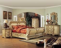 palladian white wash bedroom set. sensational whitewash intricately carved queen sleigh bed bedroom furniture   sale, queens and bedrooms palladian white wash set b