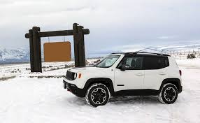 2018 jeep lifted.  lifted 2018 jeep renegade trailhawk review 2016 throughout lifted