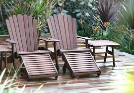 labas patio furniture patio patio furniture gardens chair labas patio furniture accessories
