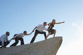 Motivate Leadership Tell Stories To Motivate Your Teams