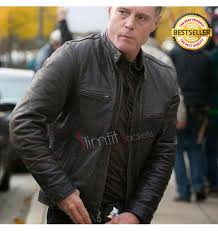 jason beghe chicago pd sergeant hank voight jacket 1000x1059 jpg