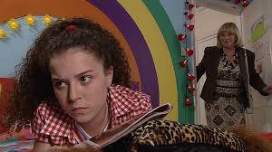 Discover its cast ranked by popularity, see when it premiered, view trivia, and more. The Story Of Tracy Beaker Meet The Parent Tv Episode 2005 Imdb
