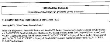 solved fuse box 1976 cadillac eldorado fixya 1736984 jpg