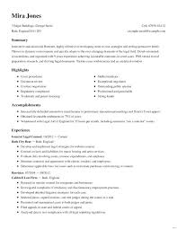 Attorney Resume Samples Attorney Law Resume Samples – Thesocialsubmit