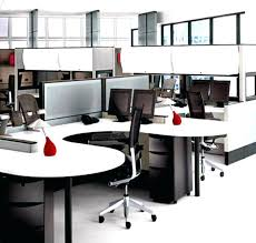 furniture for small office spaces. Office Furniture For Small Spaces Various Modular Space A