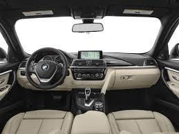 2018 bmw 330i. fine bmw 2018 bmw 3 series 330i xdrive sports wagon in raleigh nc  leith cars on bmw