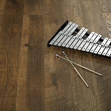hallmark monarch hickory courtier comon7h5mm hardwood flooring laminate floors ca california