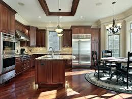 kitchen remodel contractors orange county ca san francisco remodeling