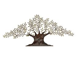 on tree of life metal wall art sculptures with gigantic tree of life metal wall sculpture