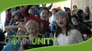 Edina Public Schools We Are One