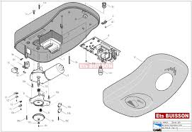 4 way switch wiring diagram with dimmer on 4 images free download 4 Way Plug Wiring Diagram le grand dimmer switches wiring diagram 4 way plug switch wiring diagram wiring a 4 way switch 3 switches and dimmer 4 way trailer plug wiring diagram