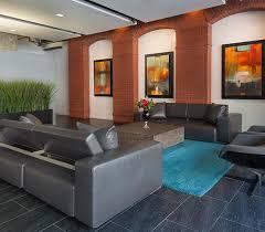 2 Bedroom Apartments In Arlington Va Exterior Interior Cool Decorating