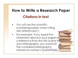 Best     Writing a research proposal ideas on Pinterest   Research     Essay writing on newspaper  Example of essay writing in english     SlidePlayer