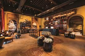 Coffee Shop Interior Design Cost In India All About Starbucks Mumbai Starbucks Open Starbucks
