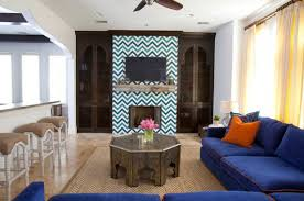 moroccan living rooms modern ceiling design. Moroccan Living Rooms Modern Ceiling Design D