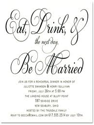 Free Dinner Invitation Templates Lovely Wedding Rehearsal Or Awesome Free Dinner Invitation Templates Printable