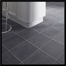 Kitchen Floor Laminate Tiles Kitchen Flooring Options Cheap Laminate Kitchen Flooring Ideas