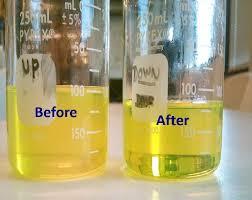 low sulfur deisel low sulfur diesel exporter from united states