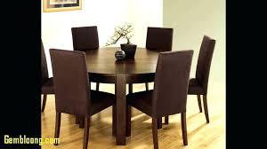 dining room sets ikea dining room dining room inspirational dining room sets dining room sets dining dining room sets ikea