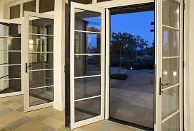 swinging kitchen door. Swinging Kitchen Doors Residential Swing For Home Decor Ideas India Door