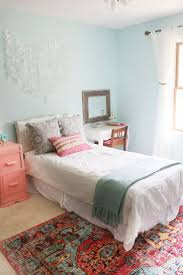 The 25+ best Exotic bedrooms ideas on Pinterest | Moroccan style bedroom,  Moroccan bedroom and Indian bedroom