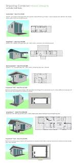House Designs Using Shipping Containers Build A Container Home How To Build A Container Home Using