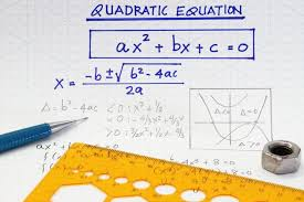 quadratic formula jpg quadratic equations