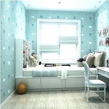 traditional korean furniture. Korean Bedroom Design Cute Traditional Furniture L