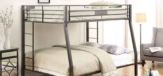 Best Queen Loft Beds Ranked: Which 2019 Beds To Buy (or Avoid?)