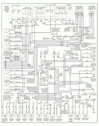 1999 mercury cougar wiring harness wire center \u2022 1969 cougar wiring harness 1999 mercury cougar wiring wiring diagram portal u2022 rh getcircuitdiagram today 1999 mercury cougar alternator wiring harness mercury 8 pin wiring harness