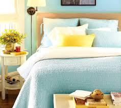 Teal And Yellow Bedroom Pale Yellow Bedroom Furniture Best Bedroom Ideas 2017