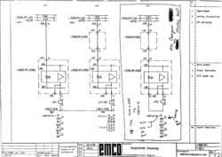 fanuc > m19 cs axis control on fanuc 0t b click image for larger version et320 spindle 2 jpg views