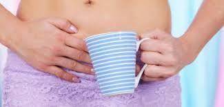 Magen, Darm & Leber - Durchfall - Versandapotheke