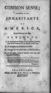 courtesy essay mla essay papers the pennsylvania center for the  the pennsylvania center for the book articles of confederation title page of thomas paine s essay