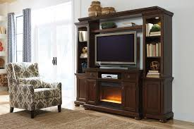 Small Storage Cabinet For Living Room Living Room Fantastic Design Nice Storage Furniture Ideas Nice