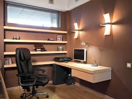 decorating ideas for small office. Small Office Guest Room Decorating Ideas Design Officecraft In Home For