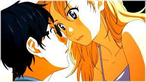 best romance anime 25 top romantic