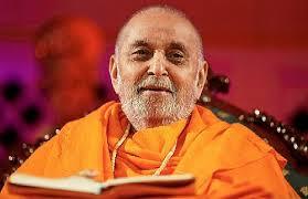 Pramukh Swami Birth Chart Coastweek The Most From The Coast