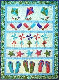 Hawaiian Fabric Quilts – co-nnect.me & ... Images Of Batik Quilts Designed By Vicki Stratton Quilting Time Designs  Hawaiian Fabric Quilts Hawaiian Fabric ... Adamdwight.com