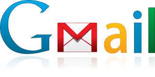 ۹ ویژگی برتر جیمیل نسبت به سایر سرویس های ایمیلی