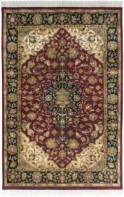 red black area rugs and white red black and white rug area rugs brown b