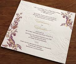 indian mehndi letterpress wedding invitation gallery sindhu Wedding Cards For Hindu Marriage indian mehndi letterpress wedding invitation gallery sindhu ajalon printing english wedding cards for hindu marriage