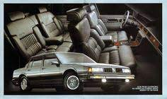 15 Touring Sedan Ideas Touring Sedan Oldsmobile