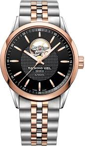 17 best images about men watches tag heuer nice raymond weil watch lancer mens bezel fixed bracelet strap gold
