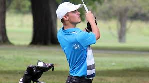 Kent county amateur golf tournament