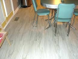 D Allure Flooring Website Home Depot Vinyl Plank  Sale