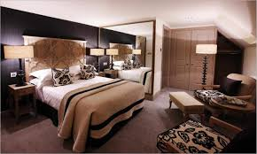 master bedroom colors 2013. Best Modern Master Bedroom Ideas 2013 Design Within Measurements 1429 X 860 Colors A