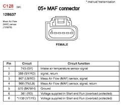 mass air flow sensor wiring diagram wiring diagram gm mass air flow sensor wiring diagram slot in mass air flow sensor wiring diagram