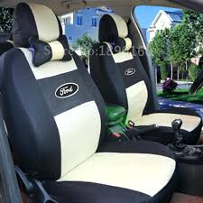 2000 ford explorer seat covers universal car seat covers for ford all models focus fiesta edge 2000 ford explorer seat covers